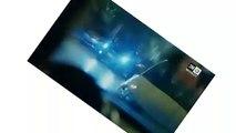 مسلسل حب اعمى الحلقة 243 كاملة على 2M hob Aama 243