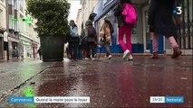 Seine-Maritime : un maire paye le loyer des commerçants en centre-ville