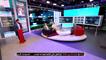 آخر الأخبار الرياضية مع حسين الطائي