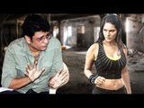 Beiimaan Love Director Rajeev Chaudhari Revealed The Truth About Sunny Leone & Daniel Weber