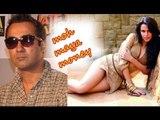 Moh Maya Money Promotional Interview   Movie Is Related To Black Money: Ranvir Shorey, Neha Dhupia