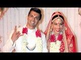 Bipasha Basu Marriage Video | Bipasha Basu Wedding Video Full Karan Singh Grover | Bollywood Wedding