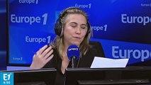 """""""L'extravagant voyage du jeune et prodigieux T.S. Pivet"""" sur France 4 à 21 heures"""