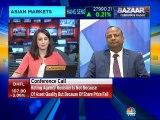 SBI's exposure to DHFL is Rs 11,000 crore: Chairman Rajnish Kumar