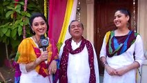 Tarak Mehta's Daya-Ben aka Disha Vakani's Hot Video - video dailymotion