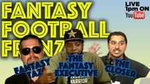 Brian Flores Dominated The Super Bowl | Frenzy Ep. 257