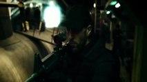 Action Movies 2019 - Mechanic Resurrection  - Tricky Action - Jason Statham Best Shootout Scene