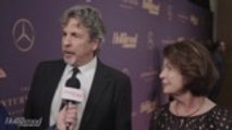 Peter Farrelly's Mother Reacts to His 'Green Book' Oscar Nomination  | Oscars Nominees Night 2019