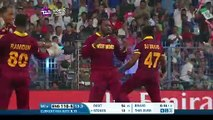 icc wt20 2017 wi vs eng final highlights | world t20 final highlights wistendies vs england carlos brathwait best innings