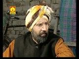 Bhajna Amali Sappan Wala   Part3   Gurdev Dhillon