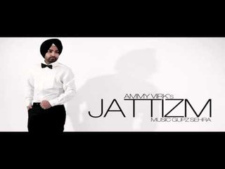 jattizm audio jukebox ammy virk full album best album of the year