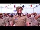 Police || Babbu Maan || Baaz || Latest Punjabi Song 2015