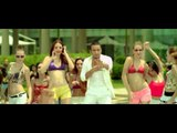 New Punjabi Songs 2016 - Jatti End - Official Video || Sippy Gill || Latest Punjabi Dance Songs 2015