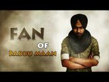 Fan Of Babbu Maan ● Ammy Virk ● Jattizm ● New Punjabi Songs 2016 ● Full Audio Song