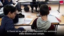 Cours de chinois en visioconference