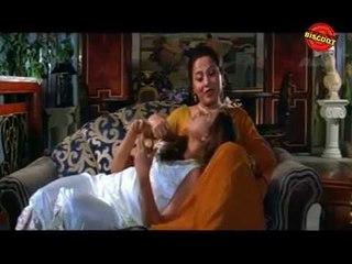 PYAR MASTANA | Hindi Full Movie | Online Hindi Free Movies | Hindi Hot Movie