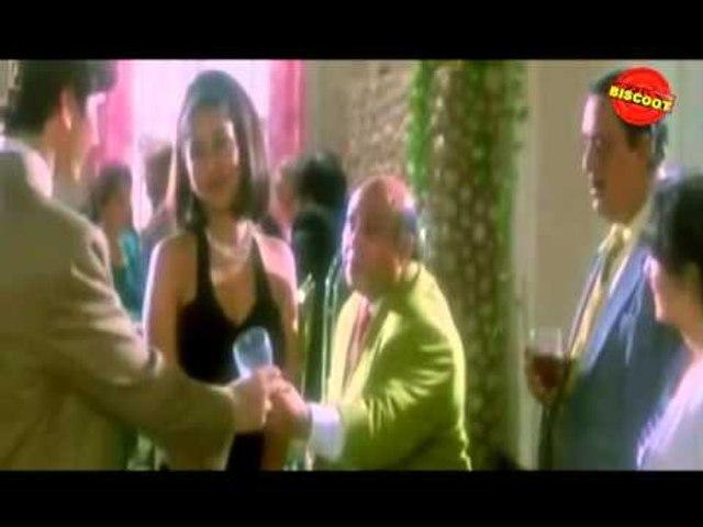 FAREB (1996) Hindi Movie | Suman Ranganathan | Milind Gunaji | Hindi Full Movies