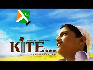 KITE The Messenger I Raj Mathur, Sunita Raj