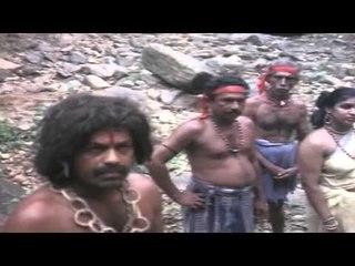 Jawani Ki Qurbani I Full Hindi Movie | Kapil Dev | Jagathi Sreekumar | Vincent
