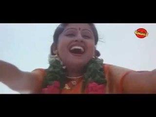 LADY TIGER | Full Hindi Dubbed Movie | Vindya, Sidharth, Riyax Khan
