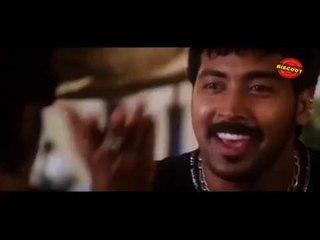 LOCAL DADA I Hindi Dubbed Movie I Jaikash I Pranti I Nazar I Riyaz Khan