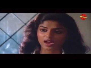 KHOONI INSAAN I Dubbed Movie Online I Mohanlal, Ranjani | Latest Hindi Dubbed Movies