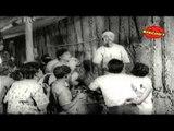 Video Ballatha Pahayan | Full Malayalam Movie || Malayalam Full Movie