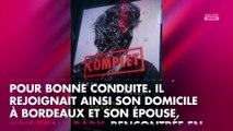 Bertrand Cantat : l'avocate l'accusant du suicide de son ex-femme auditionnée