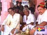 Themmangu Pattukaran│Tamil Full Movie│Ramarajan, Aamani