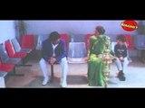 Deergha Sumangali (1995) || Kannada Full HD Movie || Feat.Dr.Vishnuvardhan,Sithara