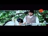 Subhapradam 2010 Full Telugu Movie || Allari Naresh,Manjari Phadnis || Telugu Film