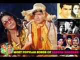 Raksha Bandhan Bollywood songs