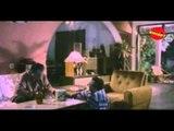 Top Secrets | Telugu Hot Telugu Full Movie | Telugu Romantic Movies Online