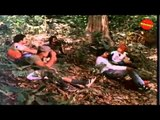 Jungle Boy Malayalam Full Movie | Action Movie | Pattom Sadan, Irfan, Master Kukku | Upload 2016