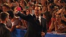 Chris Pratt: très nerveux à l'idée de demander la main de sa future femme à Arnold Schwarzenegger