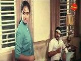 """Police Police Police"" | Full Tamil Movie | Online Movie | Mammootty, Urvashi"