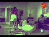 Mohana Punnagai | Tamil Full Movie |Sivaji Ganesan,Geetha