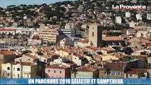 """Marion Rousse : """"Le Tour de La Provence va être très difficile cette année"""""""