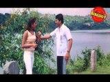 Autograph Please – ಆಟೋಗ್ರಾಫ್ ಪ್ಲೀಸ್ (2006) || Watch Full Kannada Movie