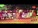 Padippura Malayalam Movie    FEAT. Murali, Sithara    Latest Malayalam Movie 2014    New Upload