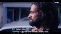 Vernon Subutex - Teaser de la série Canal+ avec Romain Duris
