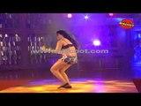 Veena Malik's Hot Dance in Kannada Movie Dirty Picture