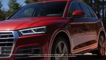 2019 Audi Q5 Coral Springs, FL | Audi West Palm Beach
