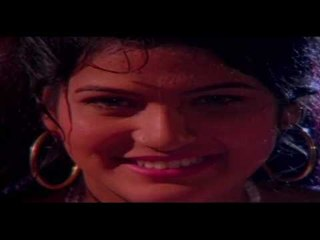 Kannada Romantic Movie - Dava Dava | Kannada Movies | Kannada HD Movies | New Kannada Movies