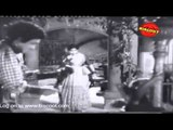 Raja Malayasimman    Tamil Full Movie Online    1959 Movie