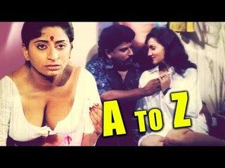 Kannada FULL HD MOVIE A 2 Z  | New Kannada Movies Online