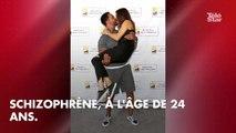 Kristoff St. John est mort, Julien Lepers de retour sur TF1 : toute l'actu du 4 février