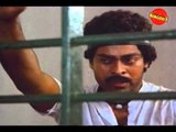 Raktha Sindhuram Telugu Full Length Movie | Action Drama | Chiranjeevi, Radha | Upload 2016