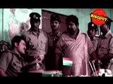 Vijay Shanthi Kannada Full Movie | Action | Vijayashanthi, Sijju, P.Venkateshwar Rao | Upload 2016