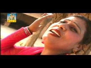 Peer Padsh | Gurbashk Rahi & Miss Aman | Punjabi Devotional Song